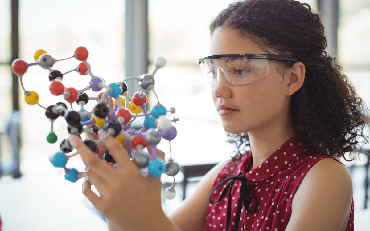 science gifts for kids teens