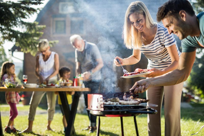 Barbecue-and-grilling-safety